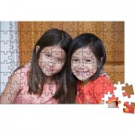 Puzzle Personnalis 100 pices