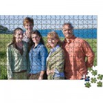 Puzzle personnalis 300 pices