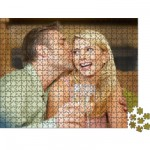 Puzzle Personnalis 550 pices