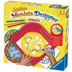 Mandala Junior - Classic