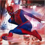Puzzle 3 x 49 pièces - Spiderman : Spiderman en action
