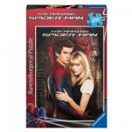 Puzzle 500 pices : The Amazing Spider-Man