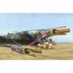 Maquette Star Wars : Easy Kit : Anakin's Podracer