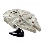 Maquette Star Wars : Easy Kit : Millennium Falcon