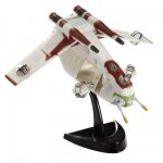 Maquette Star Wars : Easy Kit : Republic Gunship
