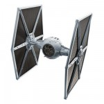Maquette Star Wars : Easy Kit : TIE Fighter