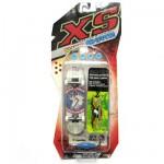 Finger Skate Anti hero 2 :  Xtreme Sports : 9.6 cm