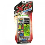Finger Skate Krooked 2 :  Xtreme Sports : 9.6 cm