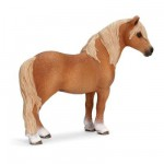 Figurine Cheval Dartmoon : Etalon