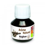 Arme naturel Rglisse 50ml