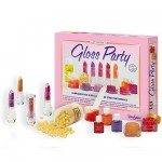 Kit créatif Gloss Party