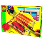 Weaving Loom - Weaving Game