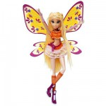 Winx Believix : Stella
