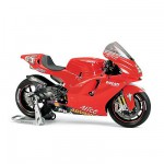 Ducati Desmosedici