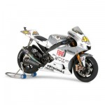 Yamaha YZR-M1 2009 (Estoril Edition)
