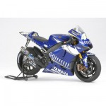 Yamaha YZR-M1 