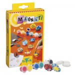Creative Kit : Creativity Magneti