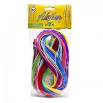 Filofun bracelets - Creativity : 50 Uni-colour Threads