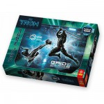 Puzzle 1000 pices - Disney Tron : L'hritage