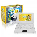 Ordinateur portable PC Kids