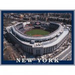 Puzzle 550 pices - Yankee stadium, New-York, USA