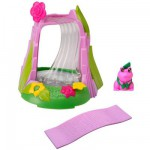 Lite Sprites Waterfall Playset