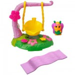Balanoire Lite Sprites Playset