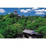 Puzzle 1000 pices - Japon