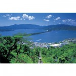 Puzzle 1500 pices - Amanahashidate